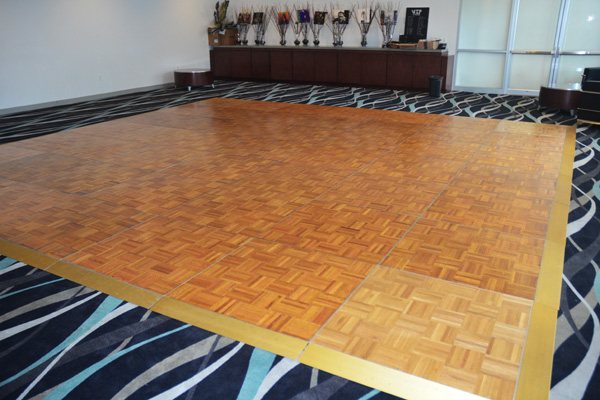 dance-floor-rental
