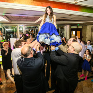 DJ-Long-Island-NYC-Bat-Mitzvah-02