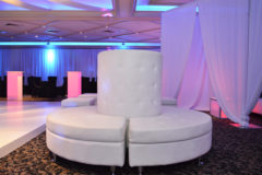 lounge_furniture_rental_5