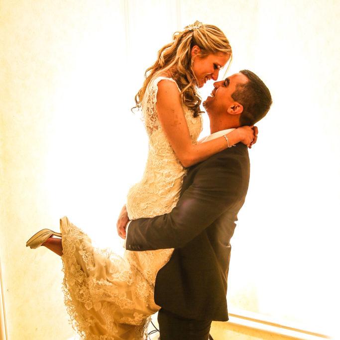 wedding-photography-03b