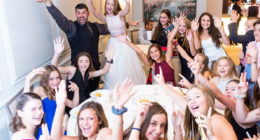 bat-mitzvah-photography-2