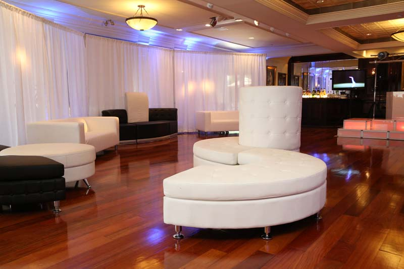 Ottomans Benches And Bars Our Al Lounge Furniture Also Includes Istance On A Layout Plan For The Venue Of Event