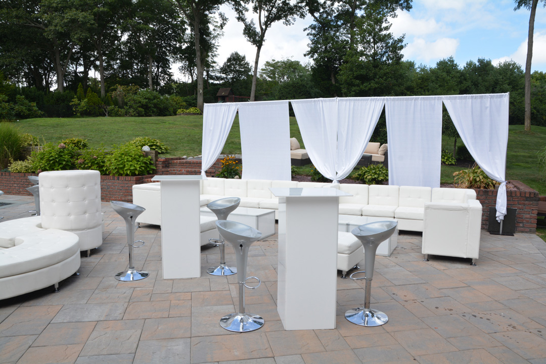 Lounge Furniture Al Long Island, Long Island Outdoor Furniture Bohemia