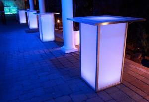 Pedestal Top-2146-796-551-72-c-e1438111179497