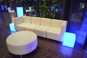 furniture4