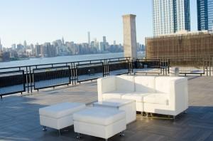 lounge-furniture-rental-03