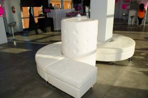 lounge-furniture-rental-05
